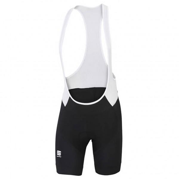 Sportful - Women's Tour Bibshort - Cycling pants