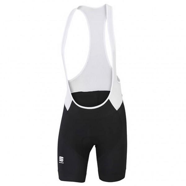 Sportful - Women's Tour Bibshort - Fietsbroek