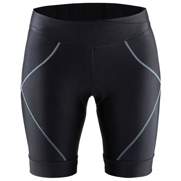 Craft - Women's Move Shorts - Radhose
