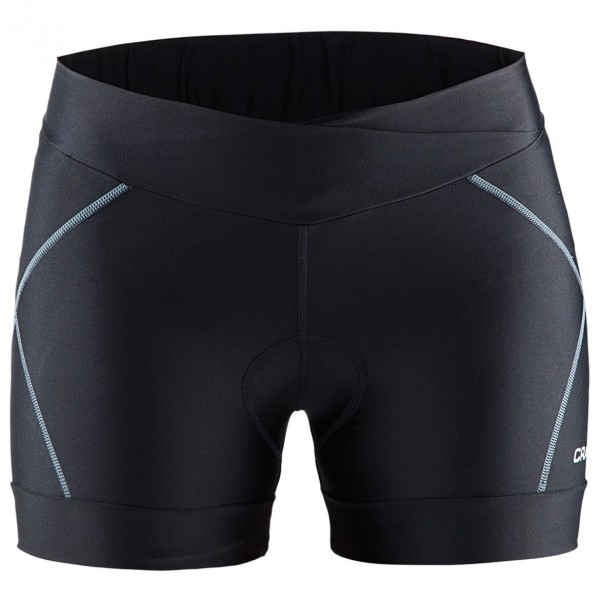 Craft - Women's Move Hot Pants - Cycling pants