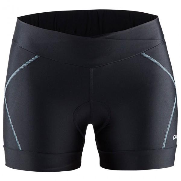 Craft - Women's Move Hot Pants - Pantalon de cyclisme