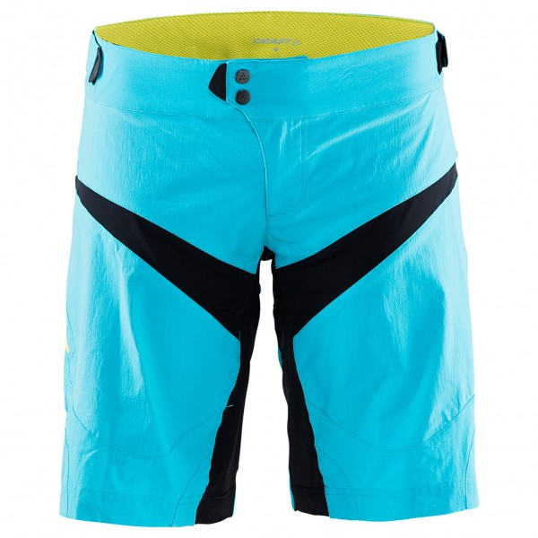 Craft - Women's Path Shorts - Radhose
