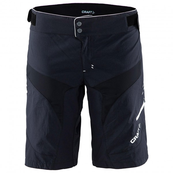 Craft - Women's Trail Bike Shorts - Fietsbroek