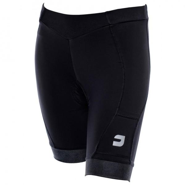 Fanfiluca - Women's Go Long - Cycling pants