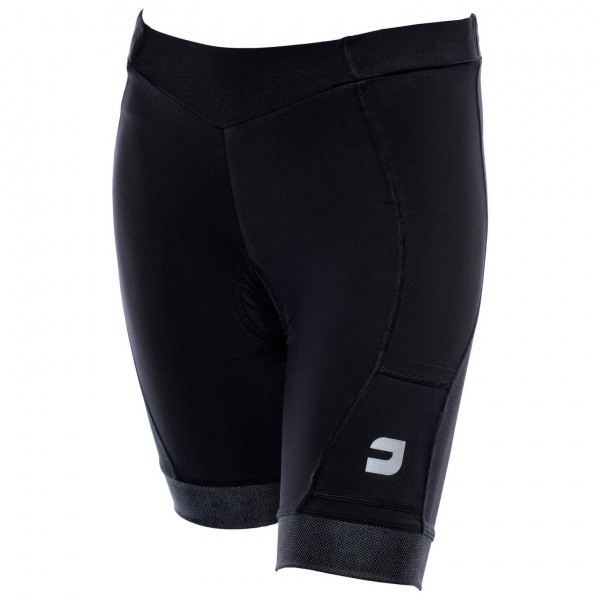 Fanfiluca - Women's Go Long - Pantalon de cyclisme