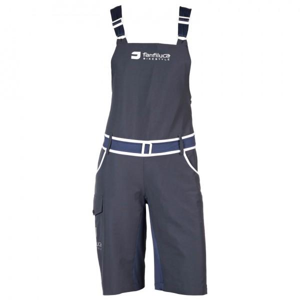 Fanfiluca - Women's Latz Fatz - Cycling pants