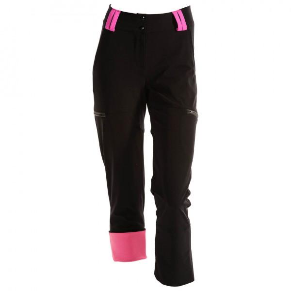 Fanfiluca - Women's Officer - Cycling pants