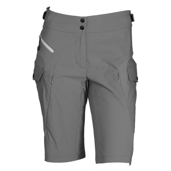 Fanfiluca - Women's Valanche - Cycling pants