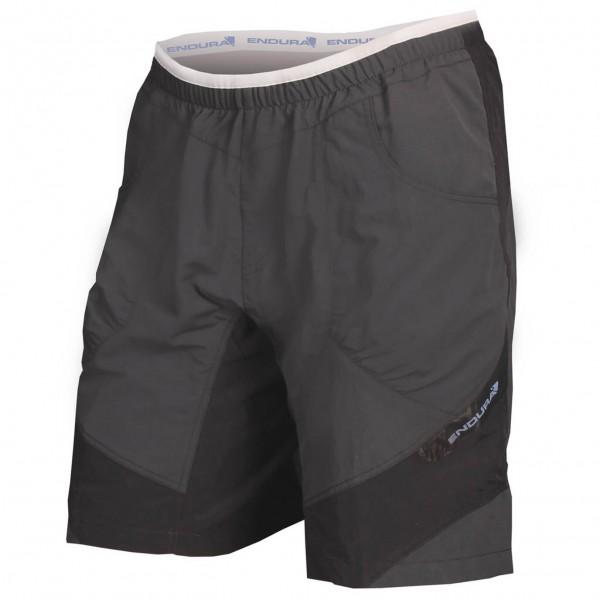 Endura - Women's Firefly Short - Cycling pants