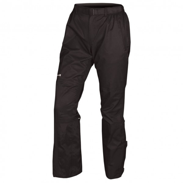 Endura - Women's Gridlock II Trouser - Cycling bottoms