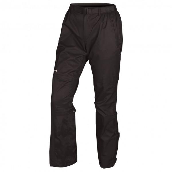 Endura - Women's Gridlock II Trouser - Fietsbroek