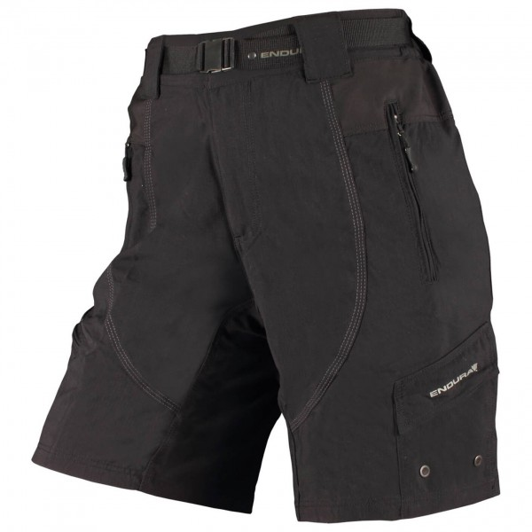 Endura - Women's Hummvee Short - Pantalon de cyclisme