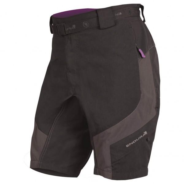Endura - Women's Hummvee Short - Pantalon de cyclisme