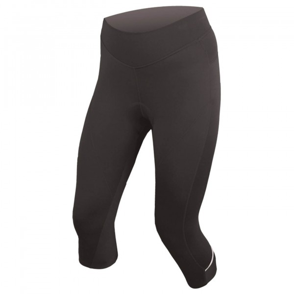 Endura - Women's Meryl Knicker - Pantalon de cyclisme