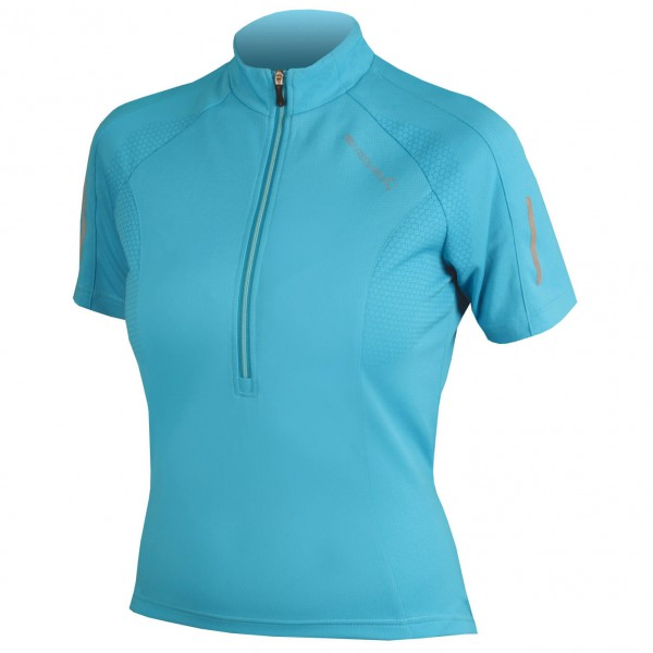 Endura - Women's Xtract Jersey - Cycling pants