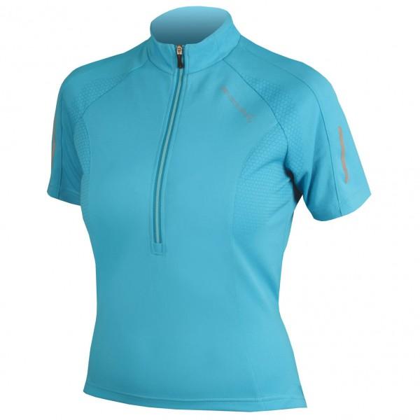 Endura - Women's Xtract Jersey - Fietsbroek