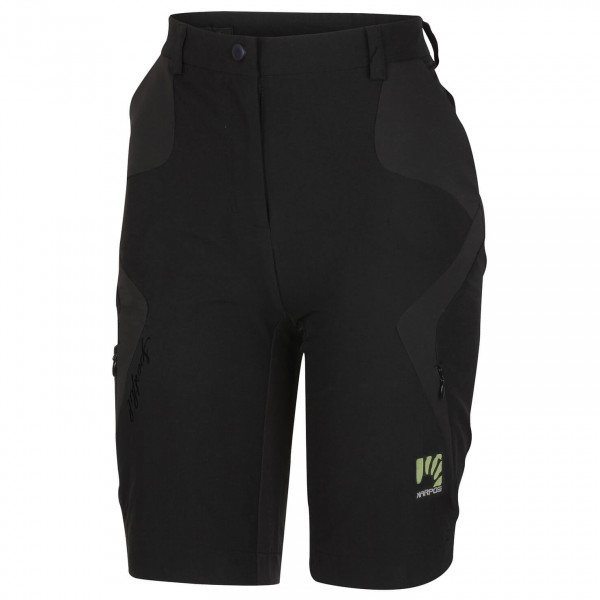 Karpos - Women's Ballistic Short - Cycling pants