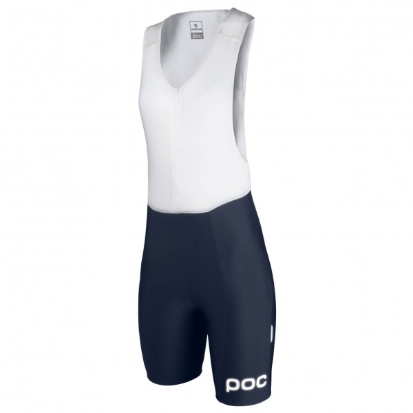 POC - Women's Multi D Bib Shorts - Fietsbroek