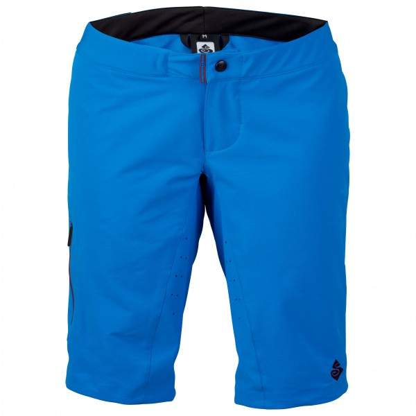 Sweet Protection - Women's Gasolina Shorts
