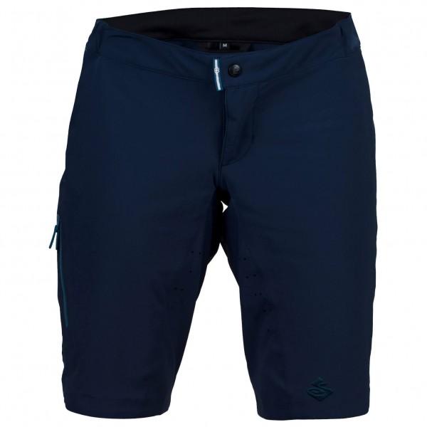 Sweet Protection - Women's Gasolina Shorts - Fietsbroek