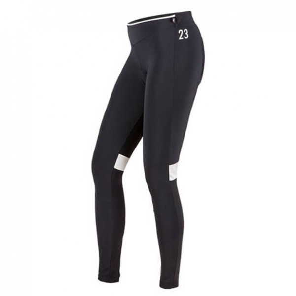 Nalini - Women's Nalini Pants - Cycling pants