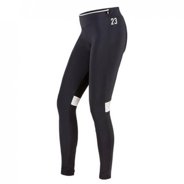 Nalini - Women's Nalini Pants - Pantalon de cyclisme
