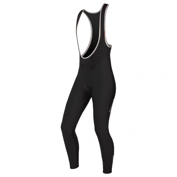 Endura - Women's Windchill Biblongs DS - Cycling pants