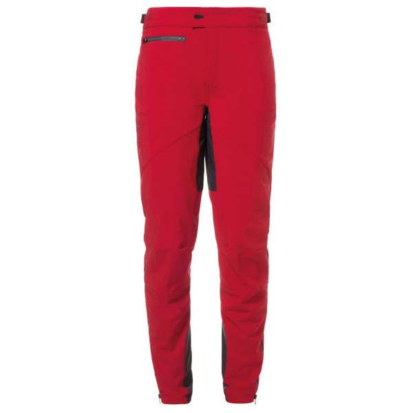 Vaude - Women's Qimsa Softshell Pants - Cycling pants