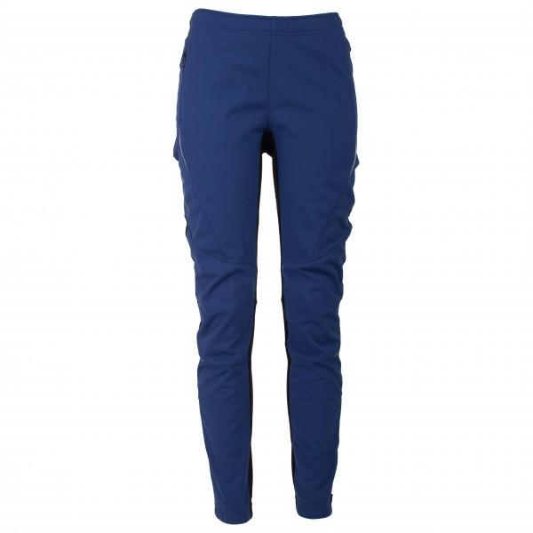 Vaude - Women's Wintry Pants III - Pyöräilyhousut