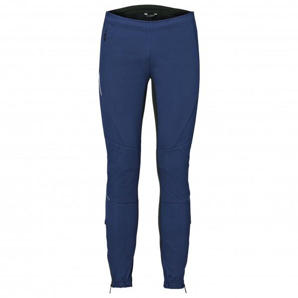 Vaude - Women's Wintry Pants III - Cycling pants