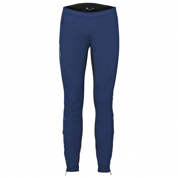 Vaude - Women's Wintry Pants III - Pyöräilyhousut