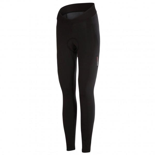 Castelli - Women's Meno Wind Tight - Pantalon de cyclisme