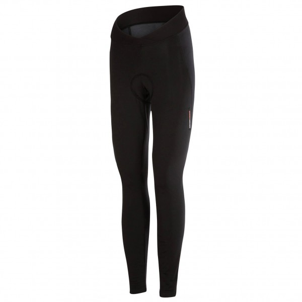 Castelli - Women's Meno Wind Tight - Pyöräilyhousut