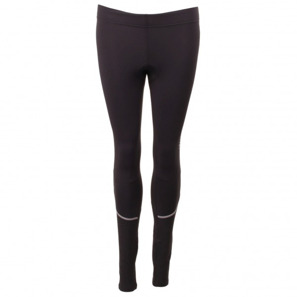 Craft - Women's Move Thermal Tights - Fietsbroek