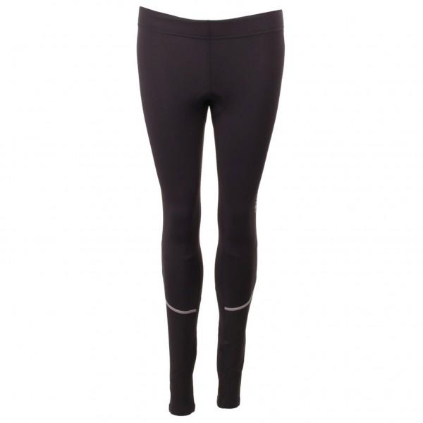 Craft - Women's Move Thermal Tights - Pantalon de cyclisme