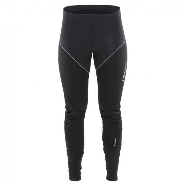 Craft - Women's Move Thermal Wind Tights - Pyöräilyhousut