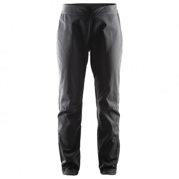 Craft - Women's Voyage Pants - Cycling pants