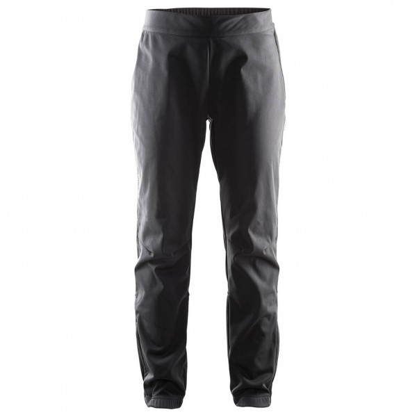 Craft - Women's Voyage Pants - Fietsbroek