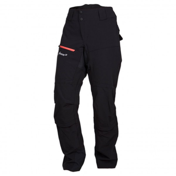 Qloom - Women's Pants Eden - Pantalon de cyclisme