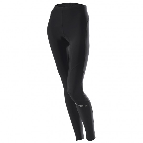 Löffler - Women's Bike-Hose Lang - Cycling pants