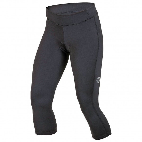 Pearl Izumi - Women's Sugar Thermal Cyc 3/4 Tight - Radhose