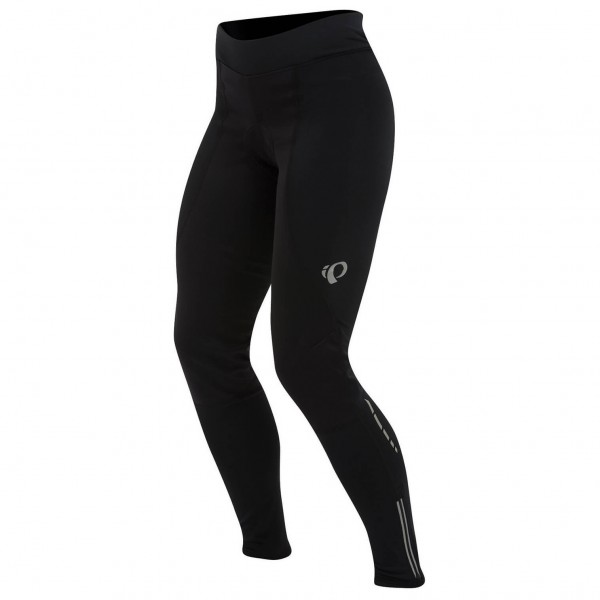Pearl Izumi - Women's Symphony Thermal Tight - Cycling pants