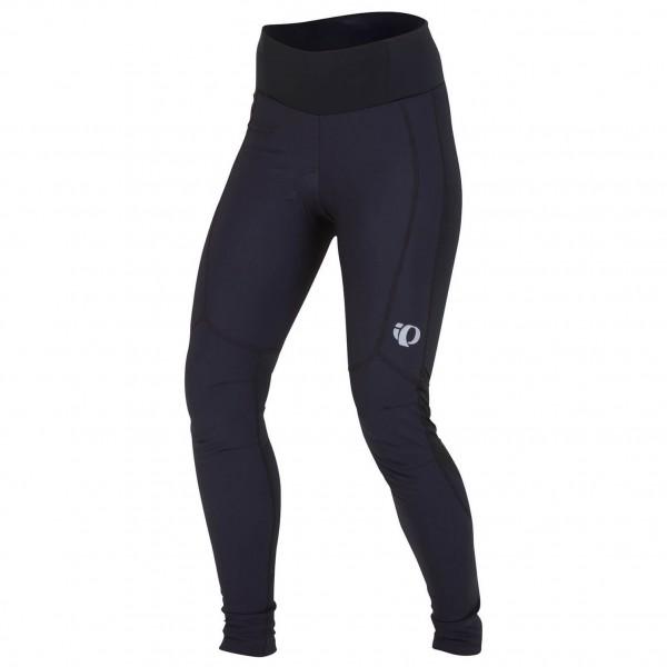 Pearl Izumi - Women's Amfib Cycling Tight - Cycling pants