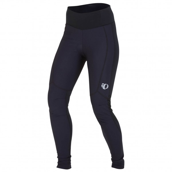 Pearl Izumi - Women's Amfib Cycling Tight - Cycling pants