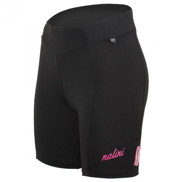 Nalini - Women's Acquaria Short 2L - Radhose