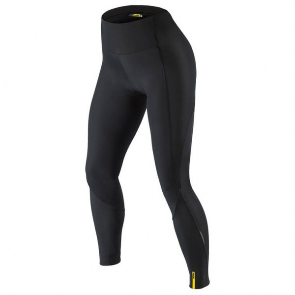 Mavic - Women's Aksium Thermo Tight NP - Pyöräilyhousut