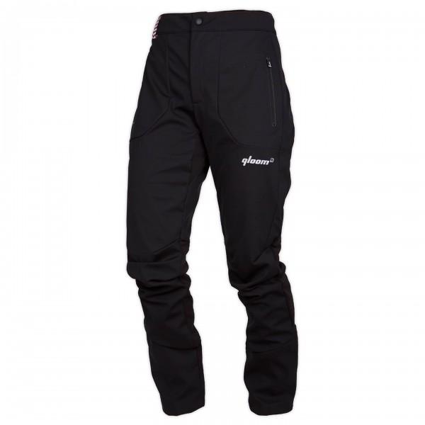 Qloom - Women's Heavenly Pants - Pantalon de cyclisme