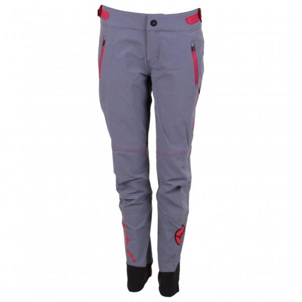 ION - Women's Collision Pants - Pyöräilyhousut
