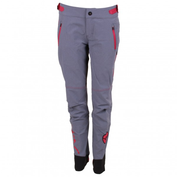 ION - Women's Collision Pants - Radhose