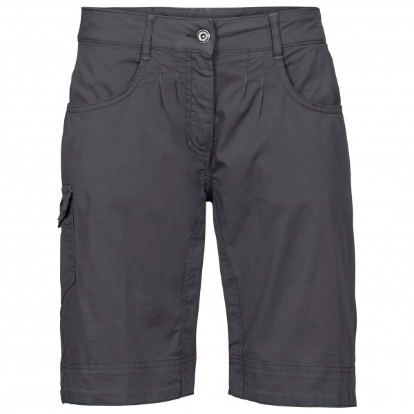 Vaude - Women's Cyclist Shorts - Fietsbroek